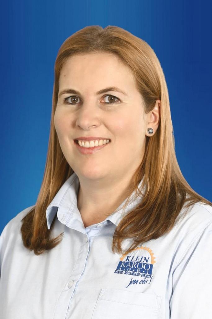 Helga Ferreira