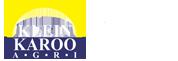 Klein Karoo Agri Logo